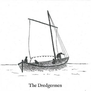 The dredgermen